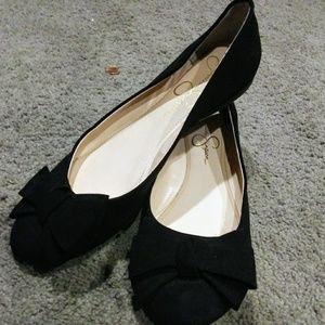 Women's Ballet Flats